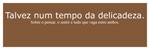http://delicadeza.wordpress.com/